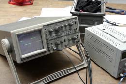 Vytvoření impulsu a jeho kontrola na osciloskopu_3