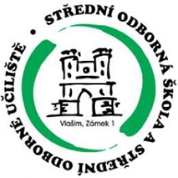 Střední odborná škola a Střední odborné učiliště ve Vlašimi