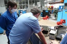 Seznámení se s měřením na osciloskopu_2