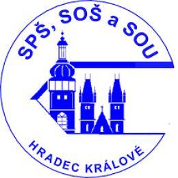 Střední průmyslová škola, Střední odborná škola a Střední odborné učiliště v Hradci Králové